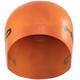Head Silicone Moulded badmuts oranje